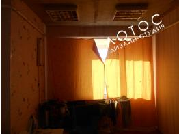 Детская комната - фото